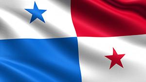 panama-flag